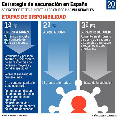 plan-de-vacunacion.r_d.659-342 (1)