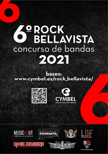 rock2021_version3