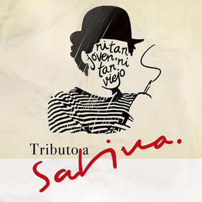 sabina-tributo-02